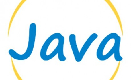 Java8 effectively final